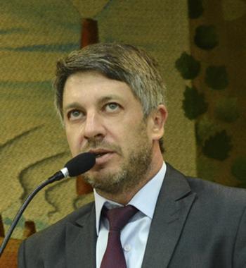 Rodrigo Falsetti