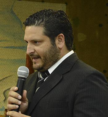 Thomaz de Oliveira Caveanha