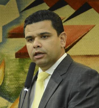 Jéferson Luís da Silva